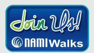 namiwalks 2020 button join us